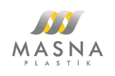 MASNA PLASTİK