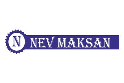 NEVMAKSAN
